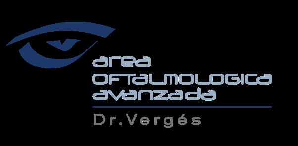 Area Oftalmologica Avanzada