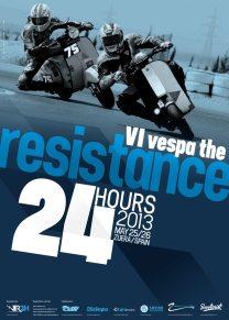 Poster VTR 2013 -1